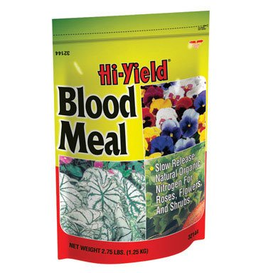 voluntary-purchasing-group-fertilome-32144-blood-meal-12-0-0-275-pound