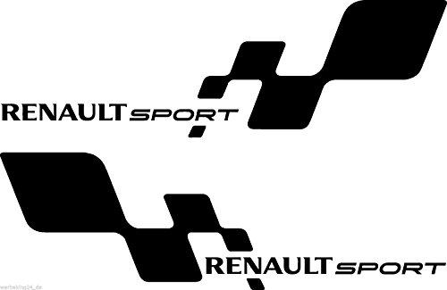 renault-sport-rs-flagge-aufkleber-clio-megane-hier-gunstig-anschauen-