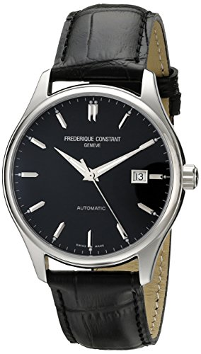 frederique-constant-mens-fc303b5b6-index-analog-display-swiss-automatic-black-watch