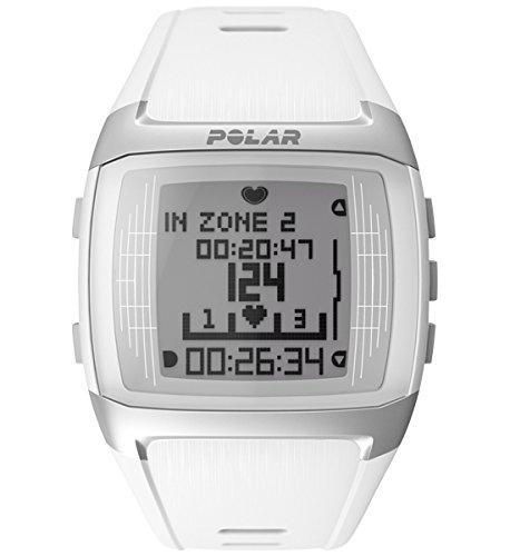polar-ft60-sport-watches-stainless-steel-white-cr2025-10-50-c-polyurethane