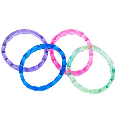 Jelly Bracelets - 1