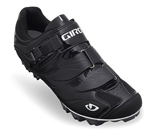 Giro-Manta-Bike-Shoe-Womens