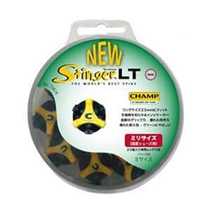 ライト(LITE) スティンガーLT ミリ 20個入り S-84