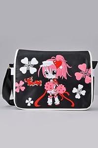 Shugo Chara! Amu Hinamori Shoulder Bag Style B