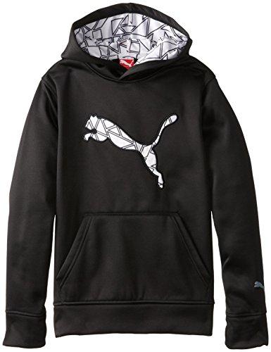 puma-boys-big-cat-hoodie-little-kid-big-kid-puma-black-small