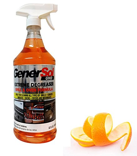 genersol-uhd-extreme-cleaner-and-degreaser-for-grill-oven-32-oz