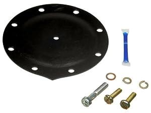 Febi Vacuum Pump Repair Kit