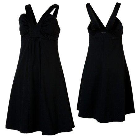Patagonia Corinne Dress - Women's