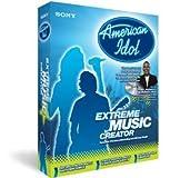 American Idol Extreme Music Creator [Old Version]