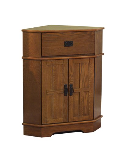 Systems Mission Corner Cabinet HOME KITCHEN FOR SALE IN US