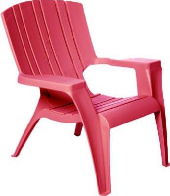 RED Kid Adirondack - Buy RED Kid Adirondack - Purchase RED Kid Adirondack (Adams, Home & Garden,Categories,Patio Lawn & Garden,Patio Furniture,Chairs)