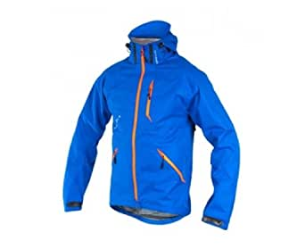 ALTURA Men's Mayhem Jacket 2014, Blue, S