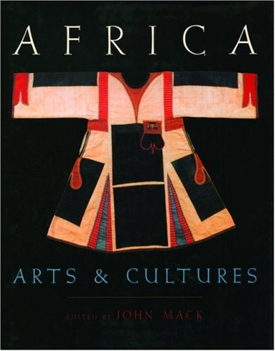 Africa: Arts and Cultures