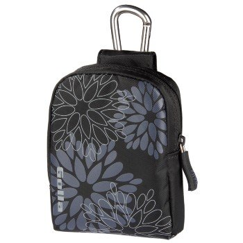 golla-camera-bag-garden-40g-black