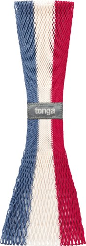 Tonga Tonga Fit Tricolor / M Crtg10502 [ Japan Imports ]