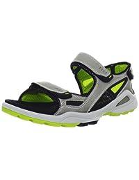 ECCO Men's Chiappo Sandal
