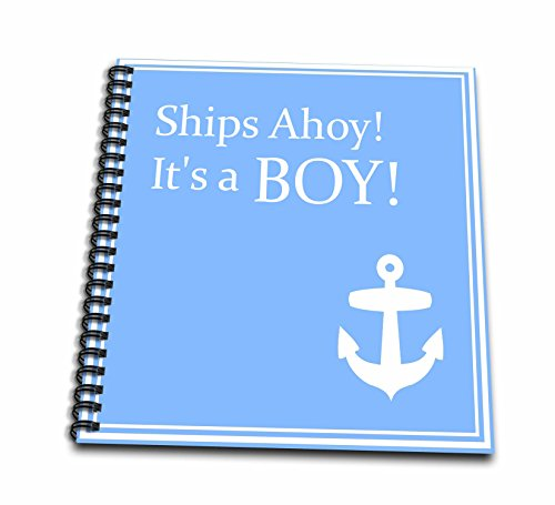 3drose-db-151388-2-ships-ahoy-its-a-boy-for-baby-showers-light-powder-blue-with-white-anchor-sailor-