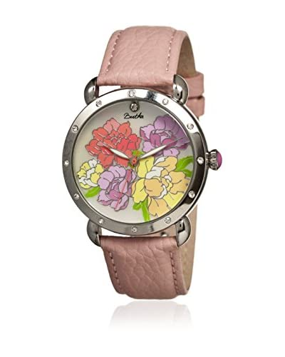Bertha Orologio al Quarzo Angela  41 mm