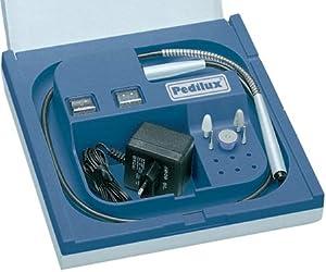 Pedliux Profi Amazon Co Uk Electronics
