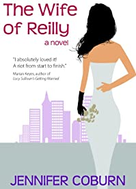 (FREE on 6/23) The Wife Of Reilly by Jennifer Coburn - http://eBooksHabit.com