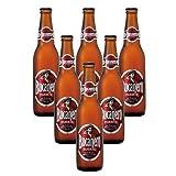 ブカネロ ビール 6本セット(カリブ土産・海外土産)