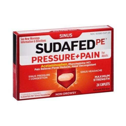 sudafed-pe-pressure-plus-pain-relief-caplet-144-per-case