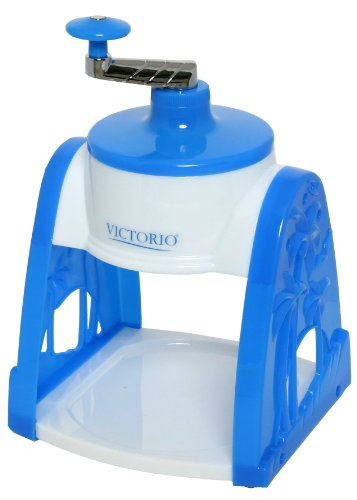Buy Cheap VICTORIO VKP1101 Snow Cone Maker/Ice Shaver