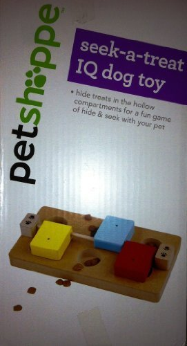 pet-shoppe-seek-a-treat-iq-dog-toy-by-robina-limited