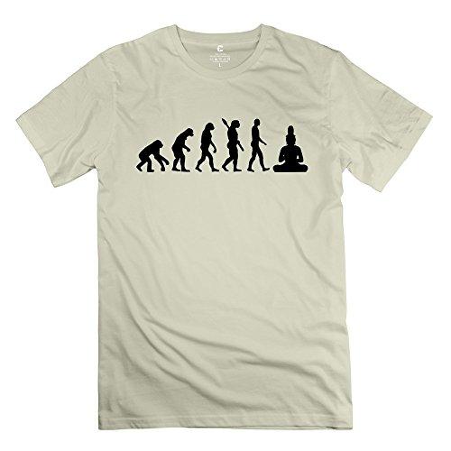 buddha-o-neck-mens-t-shirt-natural-cool-by-rahk