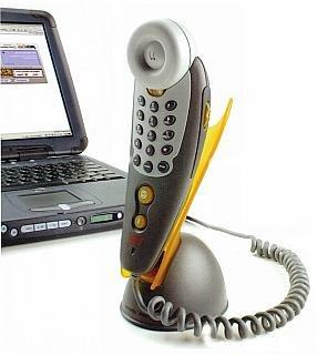 yap phone voip internet telefon mit usb anschlusskabel f r. Black Bedroom Furniture Sets. Home Design Ideas