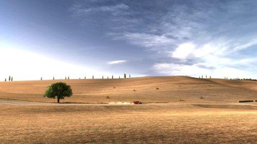 Gran Turismo 5 Collector's Edition galerija