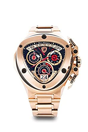 buy tonino lamborghini watch for men spyder 3013 online at low tonino lamborghini watch for men spyder 3013