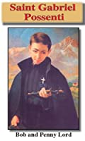 Saint Gabriel of the Sorrows