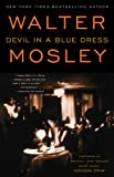 img - for Devil in a Blue Dress: Featuring an Original Easy Rawlins Short Story (Easy Rawlins Mysteries) book / textbook / text book