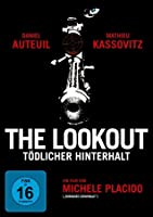 The Lookout - T�dlicher Hinterhalt