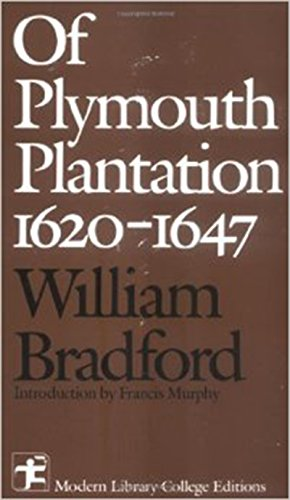 of-plymouth-plantation-1620-1647