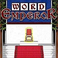 Word Emperor [Download]