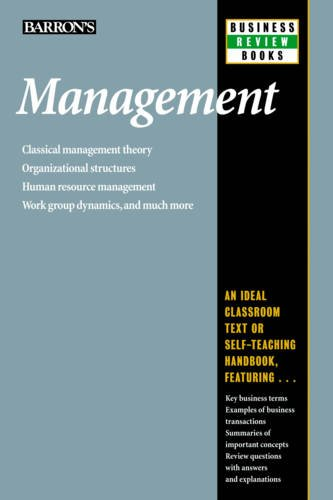 a review of james campys book reeingineering management rm This highly accessible book presents the logic of robustness testing  conflict management and peace a review of abhijit banerjee and esther duflo's.