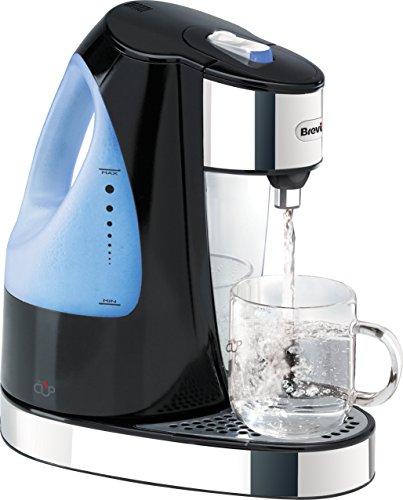 Breville VKJ142 Hot Cup Heißwasserspender