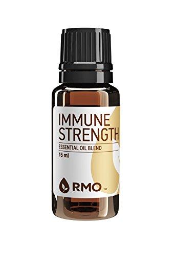 Immune Strength-15ml