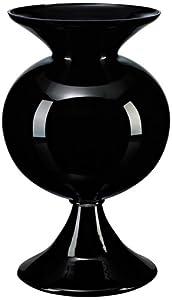 Cyan Design Cyan Design Black Vases Black