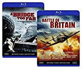 Battle of Britain/A Bridge Too Far