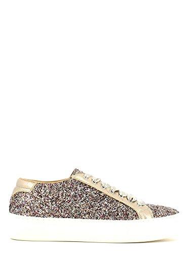 Marco ferretti 210095MF 1487 Sneakers Donna Multicolor 39