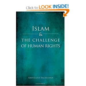 IslamiCity.com - Islam & The Global.