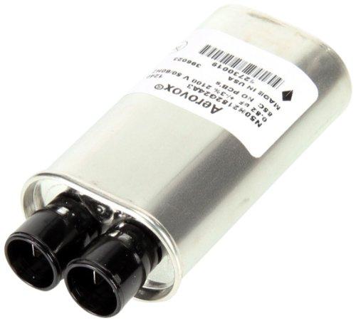 Amana 59001650  Capacitor, 2100-Volt