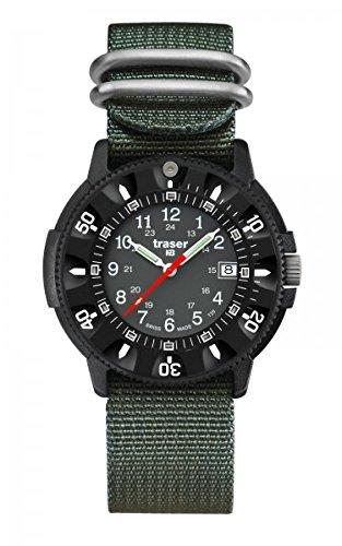 Traser P6570.D00.33.20 - Reloj de pulsera mujer