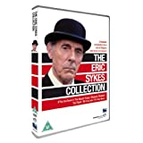 The Eric Sykes Collection [DVD]by Eric Sykes