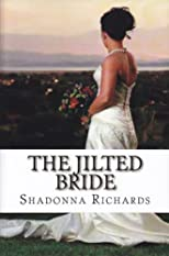 The Jilted Bride