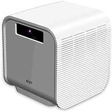 Argo EU1615957 Climatiseur mobile dados 13 plus avec fonction déshumidificateur 48 L/Jour + chauffage d'appoint hiver 2900 W