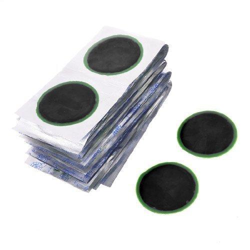 sourcingmapr-auto-5cm-dia-alleinerziehenden-reifen-punktion-reparatur-patches-64-stk